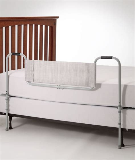 bed railings for bed bed rails fall prevention bed rails for elderly bed