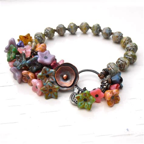 bracelet ideas with 9 beautiful handmade bracelets for and