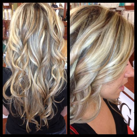 lowlights hair color pics how to fade lowlights for hair dark brown hairs