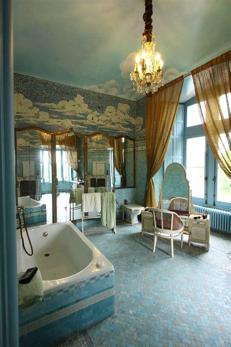 file ch 226 teau de cand 233 salle de bain jpg wikimedia commons