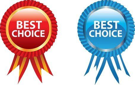 best free free vector best choice label vector images clipart me