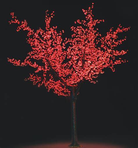 lighted tree 28 best lighted trees led trees hire perth lighted