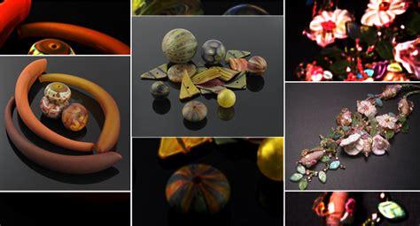 bead show pasadena pasadena now 187 pasadena bead and design show pics01