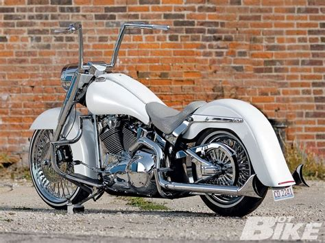 Best Car Wallpaper 2017 Hd Softail by 56 Best Images About Bikes On Concept