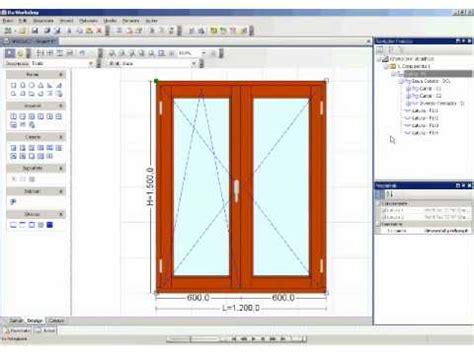 woodwork design software free ra workshop wood windows design software