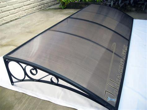 techos de polipropileno techos de policarbonato toldos