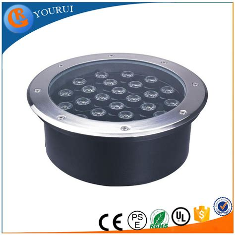 solar floor lights solar ground light recessed floor lighting solar led