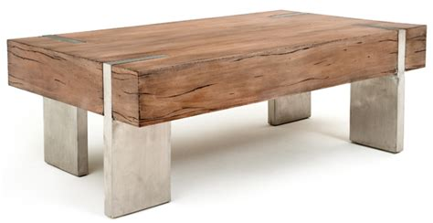 how are coffee tables antique wood coffee table rustic meets modern coffee table
