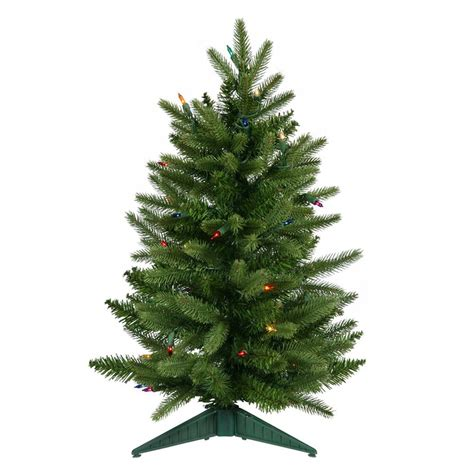2 ft trees artificial 2 ft pre lit artificial trees 28 images shop nearly 2