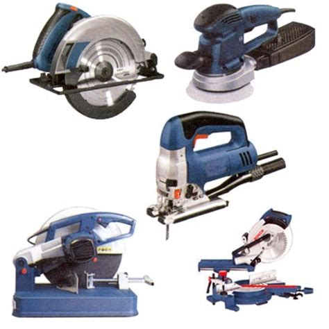 used woodworking power tools for sale woodworking tools the a single human being woodworking