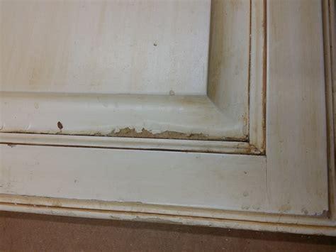 fix cabinet door how to fix wooden cabinet door mpfmpf almirah beds