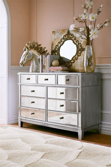 master bedroom dresser decor roundhill furniture wayfair laveno drawer dresser with