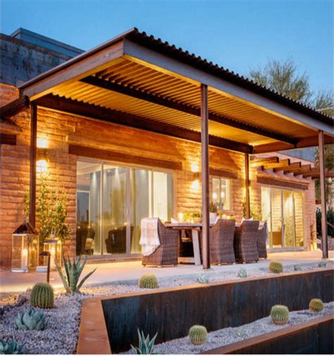 pergola with a roof metal roof for pergola options metal roof pergolas and