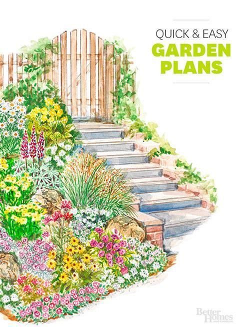 garden layout plans garden design 675 garden inspiration ideas