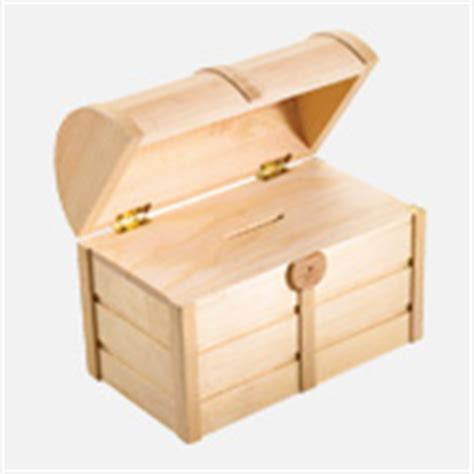lowes crafts for woodwork lowes wood projects for pdf plans