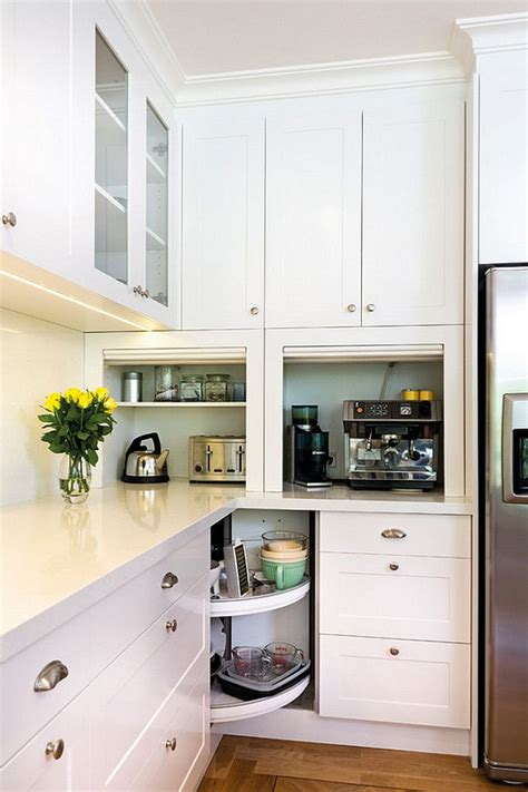 corner cabinets for kitchen best 25 kitchen corner ideas on kitchen