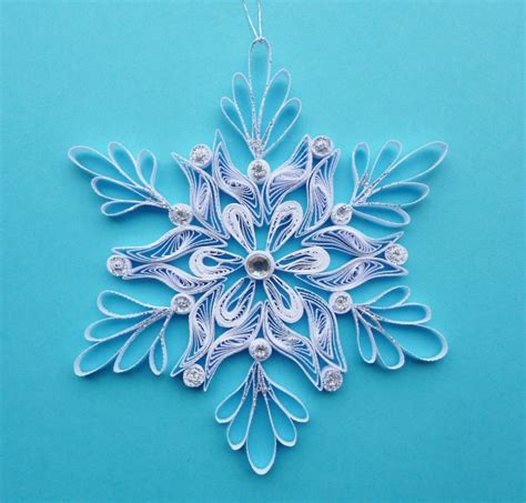 quilling decorations paper quilling ornaments for decoration k4 craft
