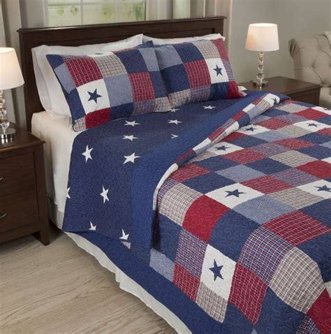 boys bedding sets clearance king size bedding sets clearance finely stitched quilt