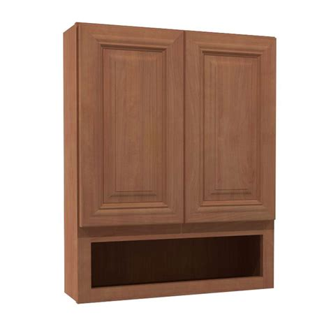 home decorators india home decorators collection east india walnut cabinet