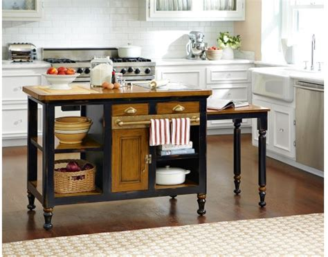 free standing kitchen islands canada architecture free standing kitchen island telano info