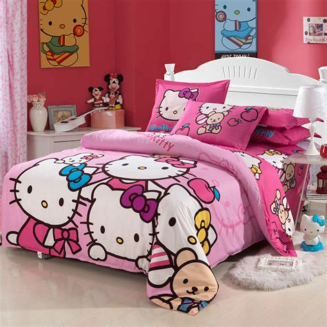 hello bedding set size hello bed sets size 28 images popular hello comforter