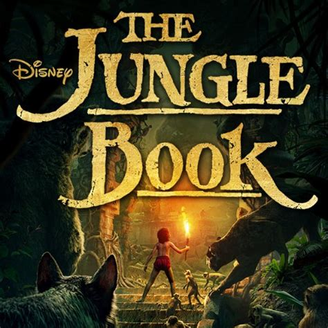 pictures from the jungle book the jungle book thejunglebook