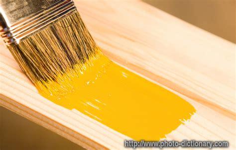 spray painting techniques pdf wood paints pdf woodworking