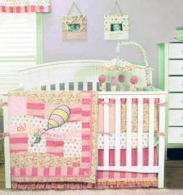 cheap nursery bedding sets closeout crib bedding sets buy cheap nursery bedding at