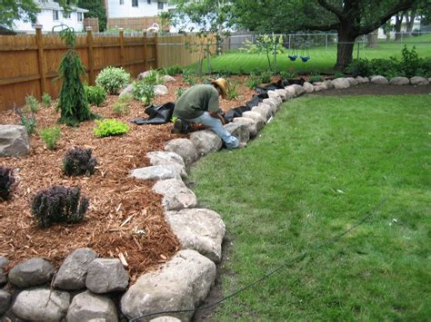 landscaping rocks and stones landscaping rocks and stones how to use landscaping rocks