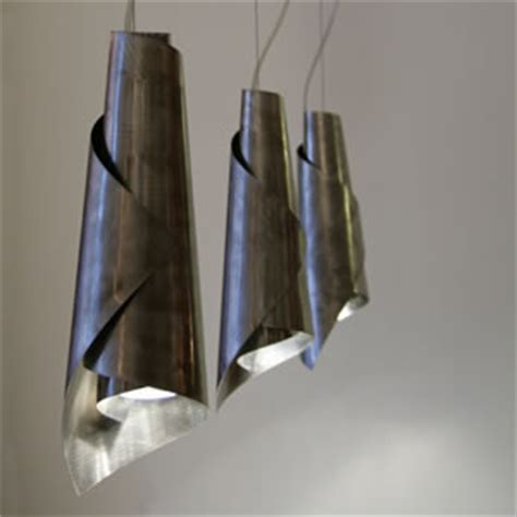 stainless steel kitchen pendant light pendant lights and modern design lighting fixtures