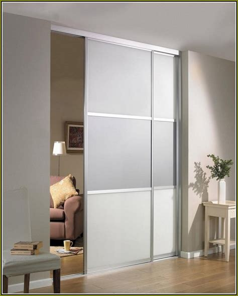 sliding mirror closet doors ikea cool bifold closet doors ikea homesfeed