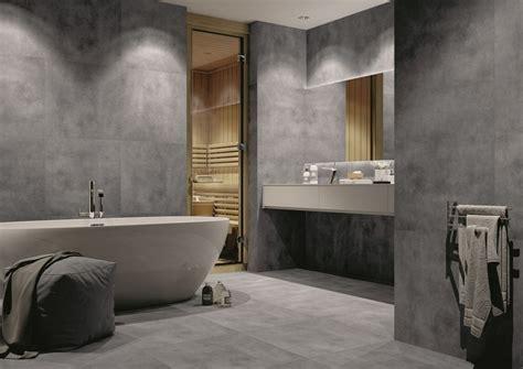 bathroom tile trends 2017 bathroom interior design trends 2017 deco stones