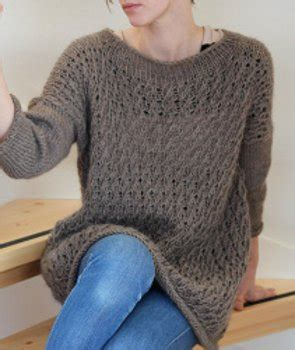 free easy knitting patterns for cardigans knit sweater pattern up stitch and unwind