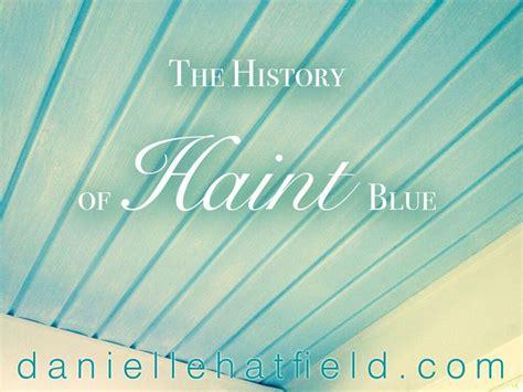 behr paint colors haint blue 25 best ideas about blue porch ceiling on