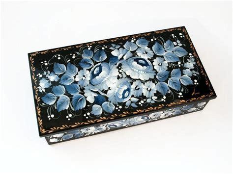 decorative jewelry boxes ideas decorative jewelry boxes jewelry