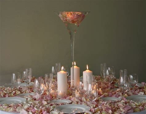 large chagne glass centerpiece oversized chagne glass centerpieces 28 images 17 best
