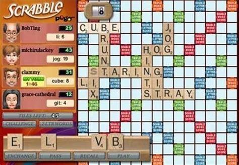 can you use plurals in scrabble original scrabble scrabble fanpop
