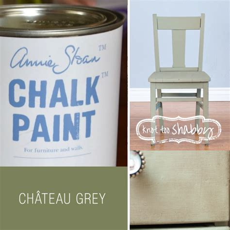 chalkboard paint light gray chalk paint 174 decorative paint by sloan knot