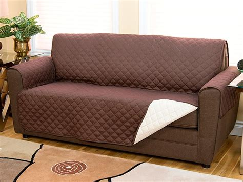 pet slipcovers for sofas 20 collection of pet proof sofa covers sofa ideas