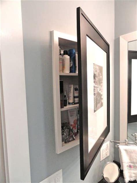 bathroom medicine cabinet ideas best 25 bathroom medicine cabinet ideas on