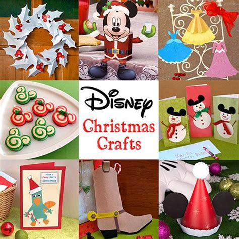 easy disney crafts for 58 best disney diy gifts images on disney diy