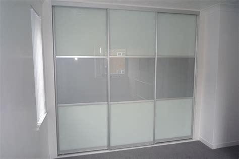 interior door solutions closet door solutions closet door solution my bhg home