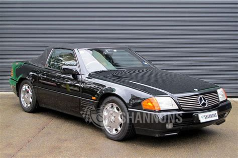 Used Mercedes Parts by Used Mercedes Parts Engines Transmissions Autos Post