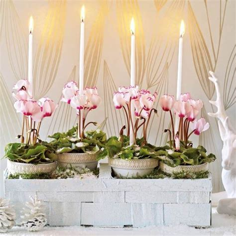 flowers home decoration 18 colorful bouquets home decoration ideas 2015