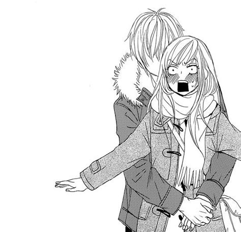 shoujo couples 10 best images about on posts