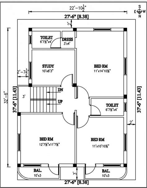 house plans and cost to build house plan cost to build free estimate cost to build