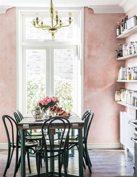 interior blogs 25 best ideas about plaster walls on