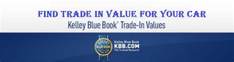 kelley blue book used cars value trade 1997 oldsmobile 88 electronic valve timing kelley blue book for used cars motocycles