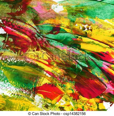 acrylic paint clipart abstract acrylic paint background clipart instant