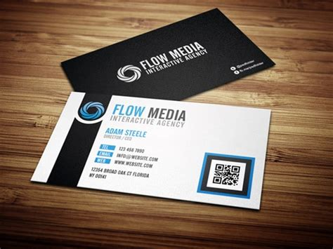 to make business cards for free 100 free business card templates designrfix